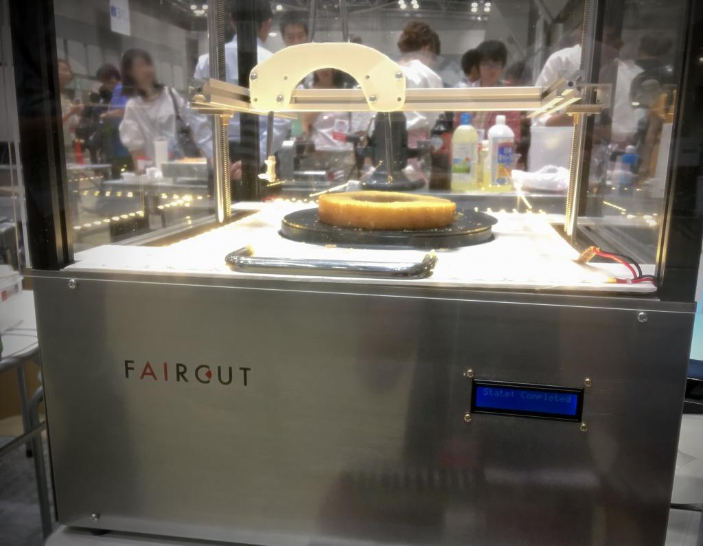 FAIRCUT-is-Cutting